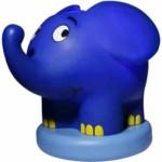 """ANSMANN Nachtlicht Elefant """" Sendung mit der Maus """""""