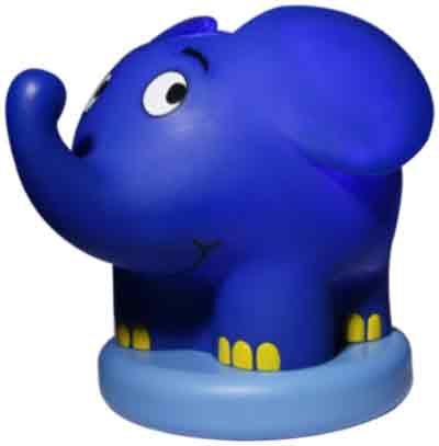 ansmann nachtlicht blaue elefant nachtlicht ratgeber. Black Bedroom Furniture Sets. Home Design Ideas