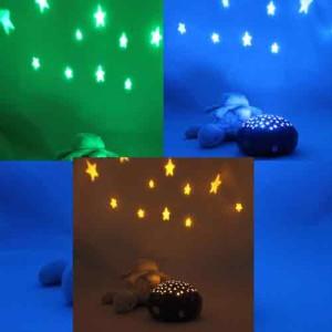 farbwechsel-niermann-nachtlicht