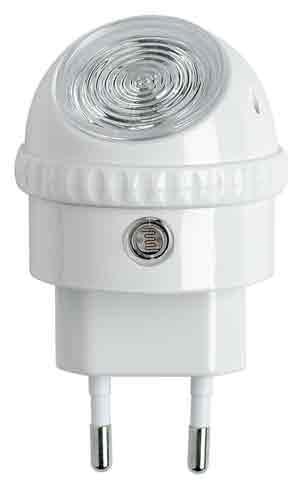 Osram 47000-01 LED