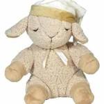 sleep sheep smart sensor cloudb