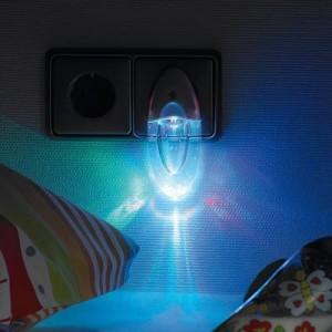 lunartec-led-nachtlicht-regenbogeneefekt