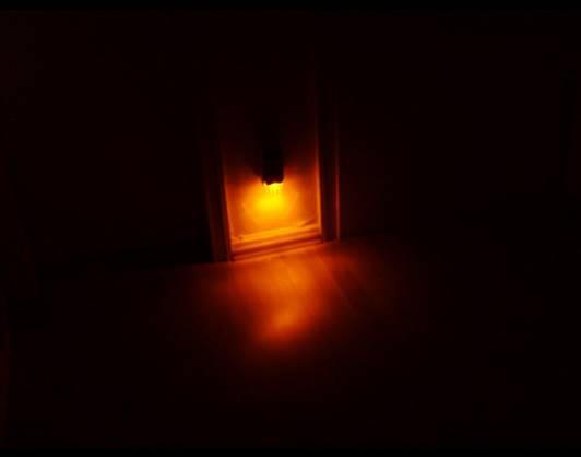 Hama Bernstein LED